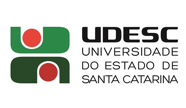 Universidade do Estado de Santa Catarina
